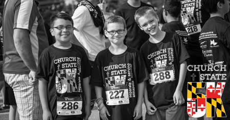 images.raceentry.com/infopages1/2nd-annual-church-and-state-5k-and-fun-run-infopages1-5212.png