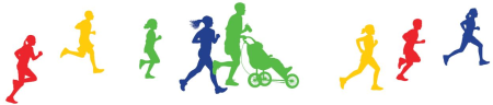 images.raceentry.com/infopages1/5k-foster-kid-run-infopages1-5017.png