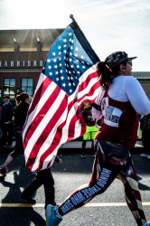 images.raceentry.com/infopages1/5k-hero-run-2016-hosted-by-the-swatara-township-police-department-infopages1-4036.png