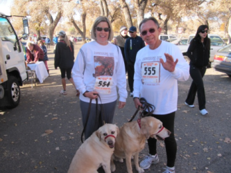 images.raceentry.com/infopages1/albuquerque-thanksgiving-day-5k-run-infopages1-4322.png