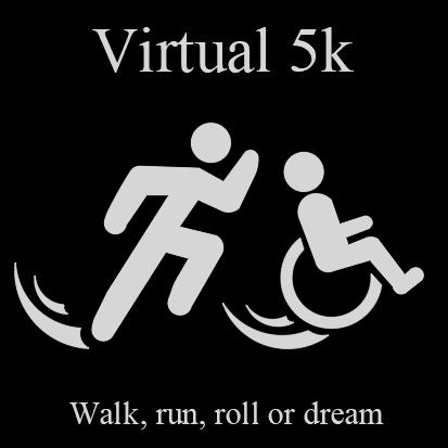 images.raceentry.com/infopages1/alswarrior-virtual-5k-fundraiser-infopages1-56059.png