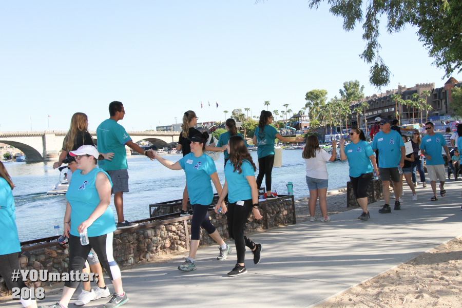 images.raceentry.com/infopages1/annual-havasu-suicide-awareness-and-prevention-walk-infopages1-56297.png