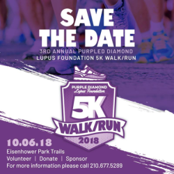 images.raceentry.com/infopages1/annual-purple-diamond-lupus-foundation-5k-walkrun-infopages1-4262.png