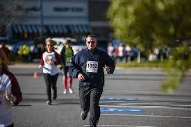 images.raceentry.com/infopages1/arkansas-ale-run-benefiting-als-infopages1-53013.png