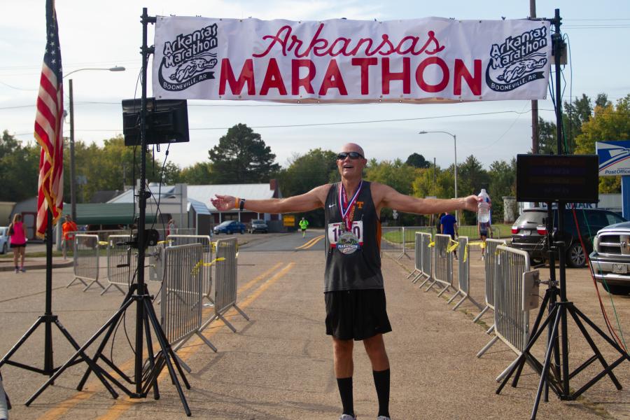 images.raceentry.com/infopages1/arkansas-marathon-infopages1-2419.png