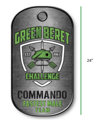 images.raceentry.com/infopages1/atlanta-commando-challenge-infopages1-52308.png