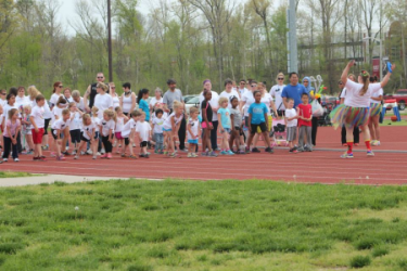 images.raceentry.com/infopages1/autism-color-run-infopages1-2489.png