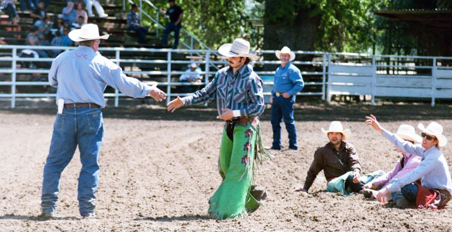 images.raceentry.com/infopages1/best-buck-in-the-bay-rodeo-infopages1-12463.png