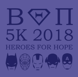 images.raceentry.com/infopages1/beta-theta-pi-heroes-for-hope-5k-infopages1-4355.png