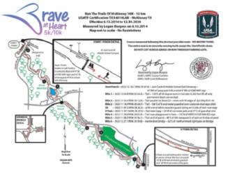 images.raceentry.com/infopages1/brave-at-heart-5k10k-infopages1-6111.png