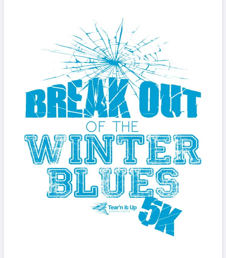 images.raceentry.com/infopages1/break-out-of-the-winter-blue-fun-run-5k-infopages1-55317.png