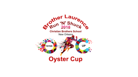 images.raceentry.com/infopages1/bro-laurence-run-n-shuck-oyster-cup-infopages1-4816.png