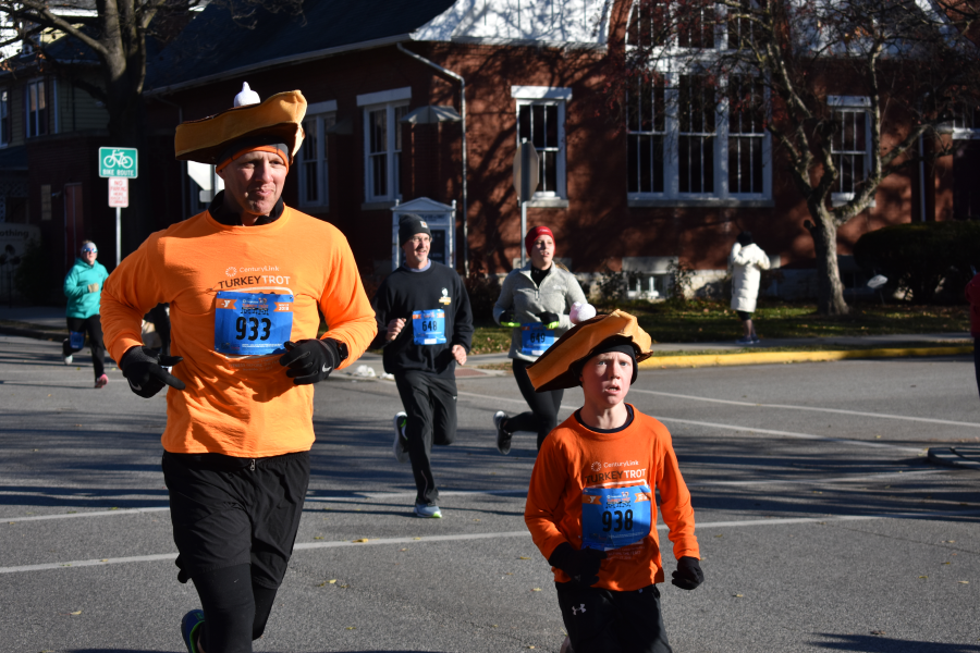 images.raceentry.com/infopages1/carlisle-family-ymca-turkey-trot-infopages1-51239.png