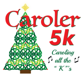 images.raceentry.com/infopages1/caroler-5k-infopages1-3643.png