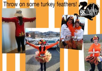 images.raceentry.com/infopages1/cchs-turkey-trot-5k-fun-run-and-walk-infopages1-6893.png