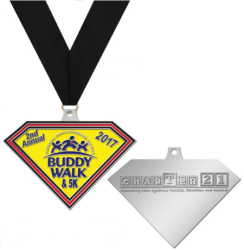 images.raceentry.com/infopages1/chapter-21-buddy-walk-festival-and-5k-infopages1-3900.png