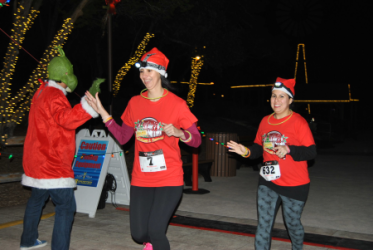 images.raceentry.com/infopages1/christmas-at-the-caverns-5k-night-run-infopages1-4343.png