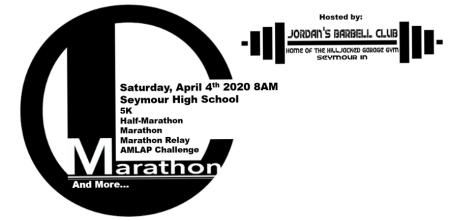 images.raceentry.com/infopages1/circular-logic-marathon-infopages1-6788.png