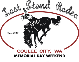 images.raceentry.com/infopages1/coulee-city-prca-last-stand-rodeo-infopages1-12486.png