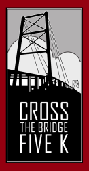 images.raceentry.com/infopages1/cross-the-bridge-5k-infopages1-1134.png
