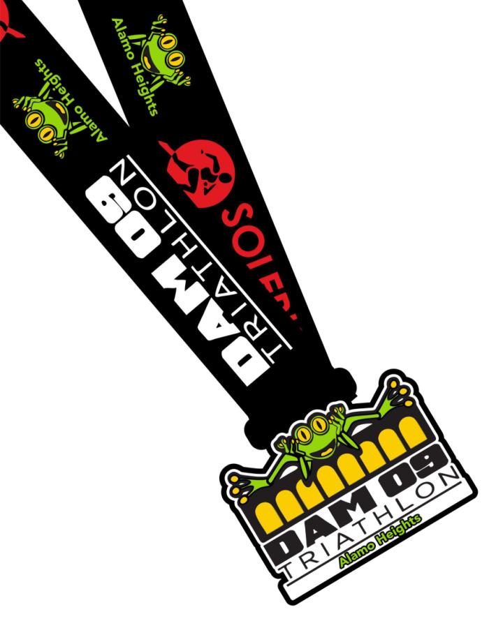 images.raceentry.com/infopages1/dam-09-triathlon-infopages1-5983.png