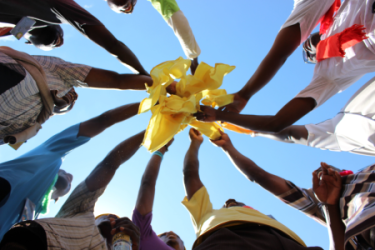 images.raceentry.com/infopages1/dance-for-hope-dance-marathon--infopages1-2517.png