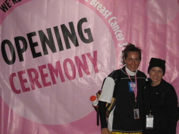 images.raceentry.com/infopages1/de-feet-breast-cancer-challenge-run-infopages1-54417.png