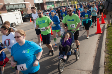 images.raceentry.com/infopages1/donate-life-nebraska-5k-and-heroes-walk-infopages1-4982.png