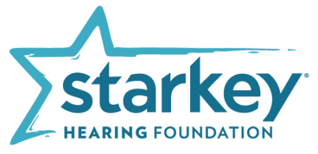 DZ Hike for Hearing Reviews - Race Information