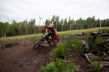 images.raceentry.com/infopages1/eagle-point-mini-enduro-mountain-bike-race-infopages1-54353.png