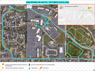 images.raceentry.com/infopages1/endurance-5k-infopages1-4161.png