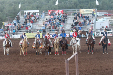 images.raceentry.com/infopages1/gary-hardt-memorial-rodeo-infopages1-12483.png