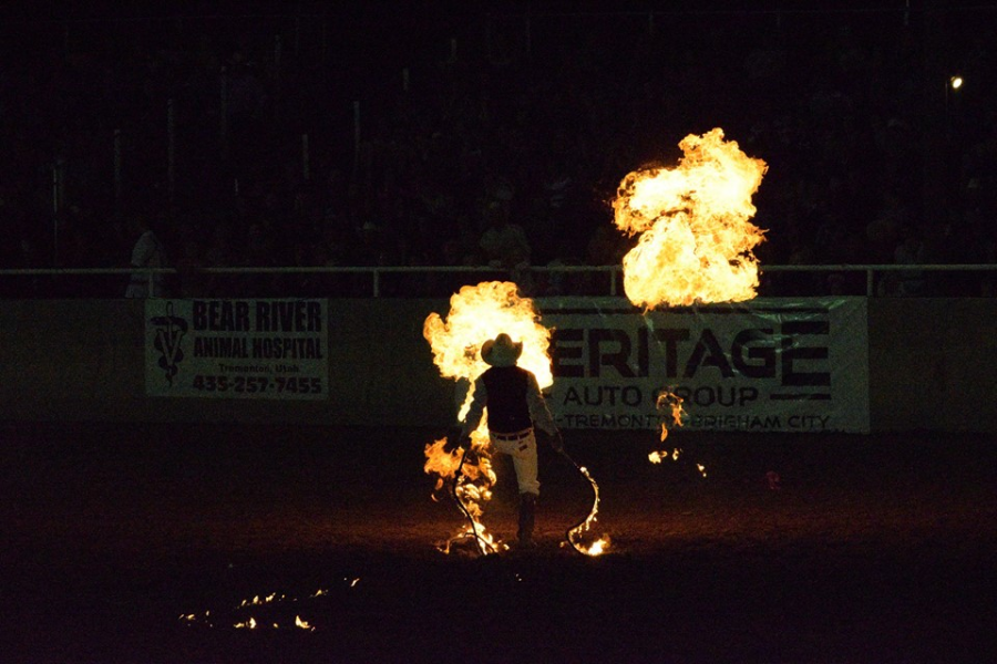 images.raceentry.com/infopages1/golden-spike-rodeo-infopages1-12534.png