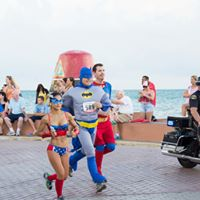images.raceentry.com/infopages1/heroes-and-villains-5k-run-walk-infopages1-5844.png