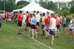 images.raceentry.com/infopages1/hilloopy-100-plus-relay-infopages1-3463.png