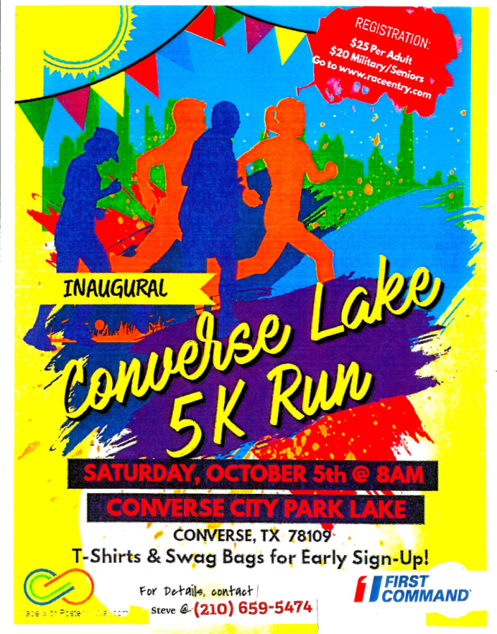 images.raceentry.com/infopages1/historic-converse-lake-5k-infopages1-54606.png