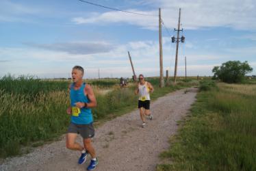 images.raceentry.com/infopages1/homestead-half-marathon-and-5k-runwalk-infopages1-3350.png