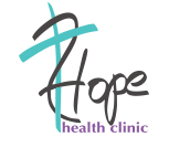 images.raceentry.com/infopages1/hope-health-hometown-5k-infopages1-4678.png