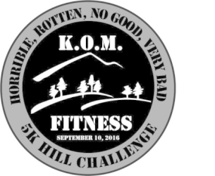 images.raceentry.com/infopages1/horrible-rotten-no-good-very-bad-5k-hill-challenge-infopages1-3829.png