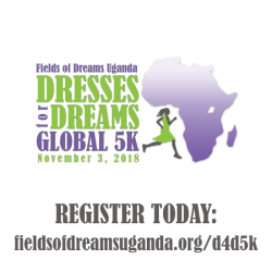 images.raceentry.com/infopages1/indianapolis-dresses-for-dreams-global-5k-infopages1-53044.png