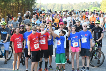 images.raceentry.com/infopages1/johns-creeks-finest-5k-benefiting-special-olympics-georgia-infopages1-6824.png