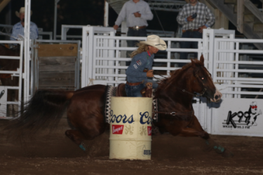 images.raceentry.com/infopages1/k-bar-r-prca-rodeo-infopages1-12479.png