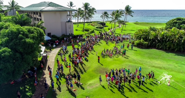 images.raceentry.com/infopages1/keiki-run-infopages1-55025.png