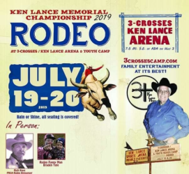 images.raceentry.com/infopages1/ken-lance-memorial-rodeo-infopages1-12485.png