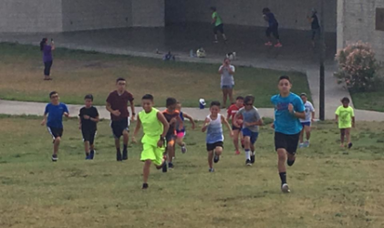 images.raceentry.com/infopages1/kids-get-fit-running-camp-infopages1-6061.png