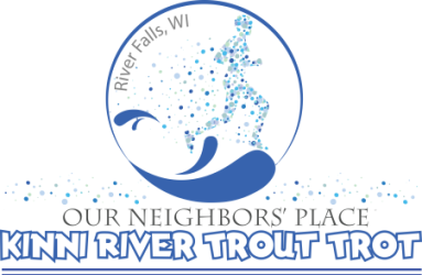 images.raceentry.com/infopages1/kinni-river-trout-trot-infopages1-3630.png