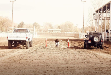 images.raceentry.com/infopages1/knock-out-mud-drags-infopages1-52275.png