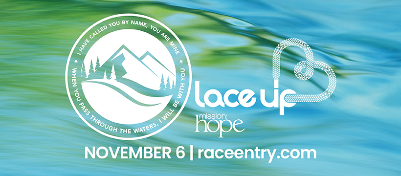 images.raceentry.com/infopages1/lace-up-bringing-hope-to-orphans-and-foster-children-5k-runwalk-infopages1-5189.png