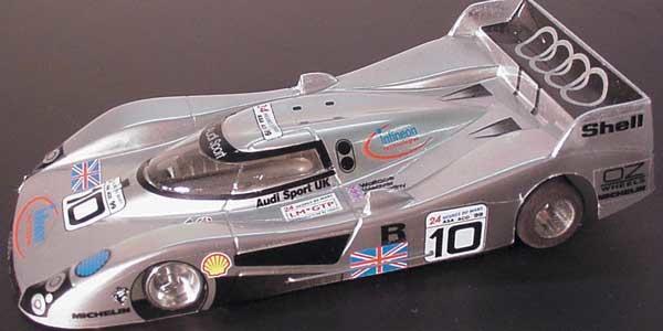 images.raceentry.com/infopages1/lemans-infopages1-56410.png