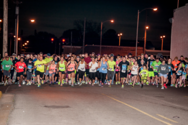 images.raceentry.com/infopages1/light-up-the-night-5k--infopages1-5244.png